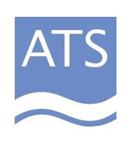 ATS: professional translations, software localisation and editing